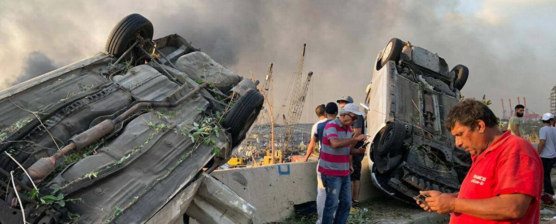 رويترز، عصام عبد الله