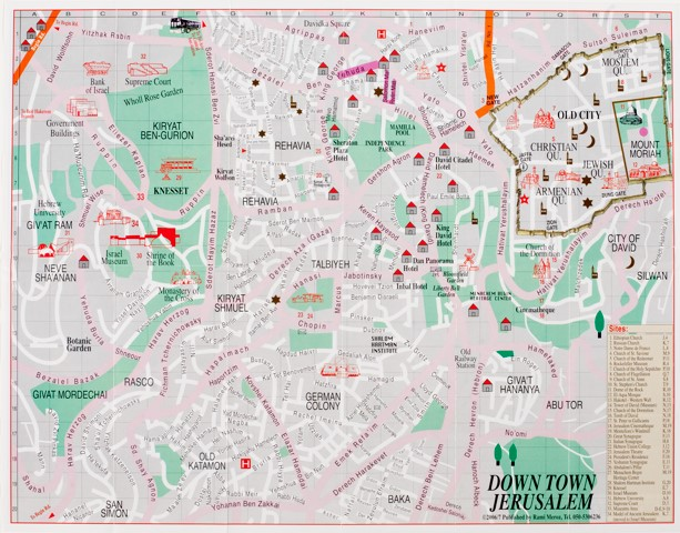 Mapping Divided Cities and Their Separation Walls: Berlin ... on gang map, fat map, central european time zone map, super map, de map, nd map, car map, old map, un map, mis map, spain and portugal map, n dakota state map, bogota on map, union map, uno map, unr map, red map, umd map, fun map, war map,